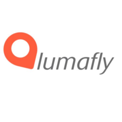 Lumafly.png