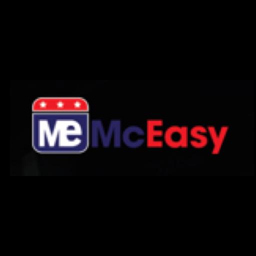 MCeasy.png