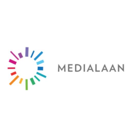 Medialaan.png