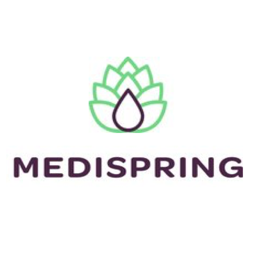 Medisping.png
