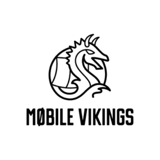 mobilevikings.png