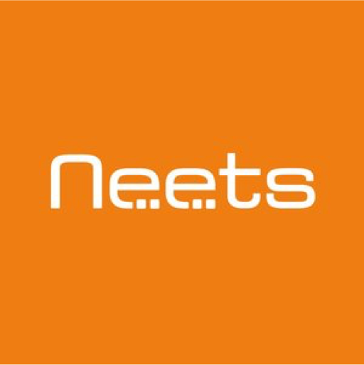 Neets.png