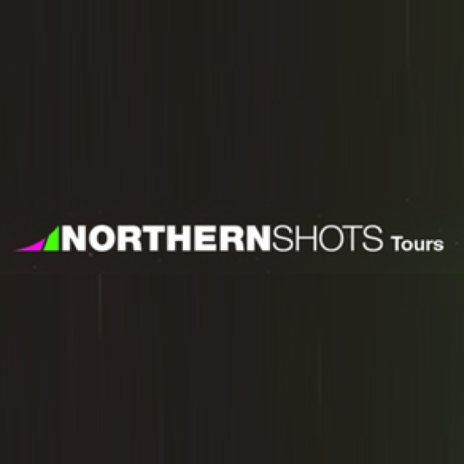 NorthernShots.png
