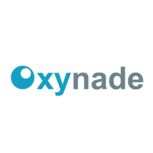 Oxynade.png