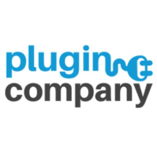 Plugin Company.png