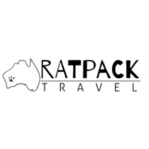 Ratpack.png