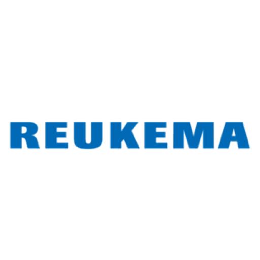 Reukema.png