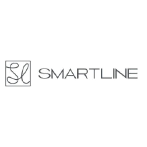 Smartline.png