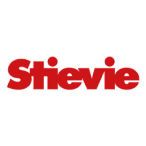 Stievie.png
