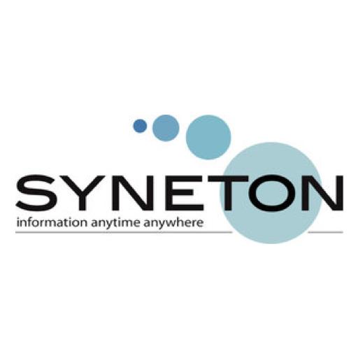 Syneton.png