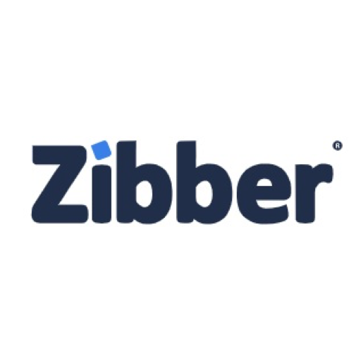 Zibber.png
