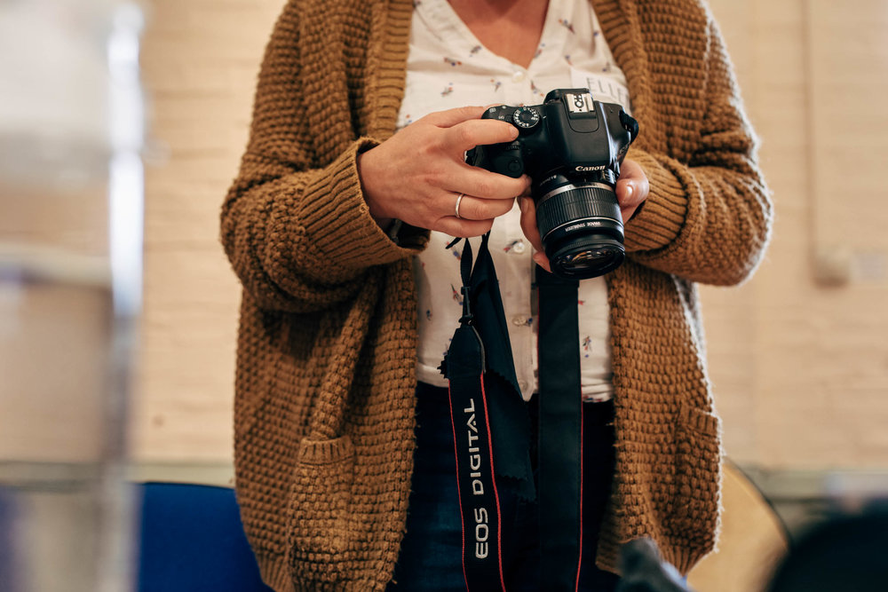 The Camera Course - Student In The Class.jpg