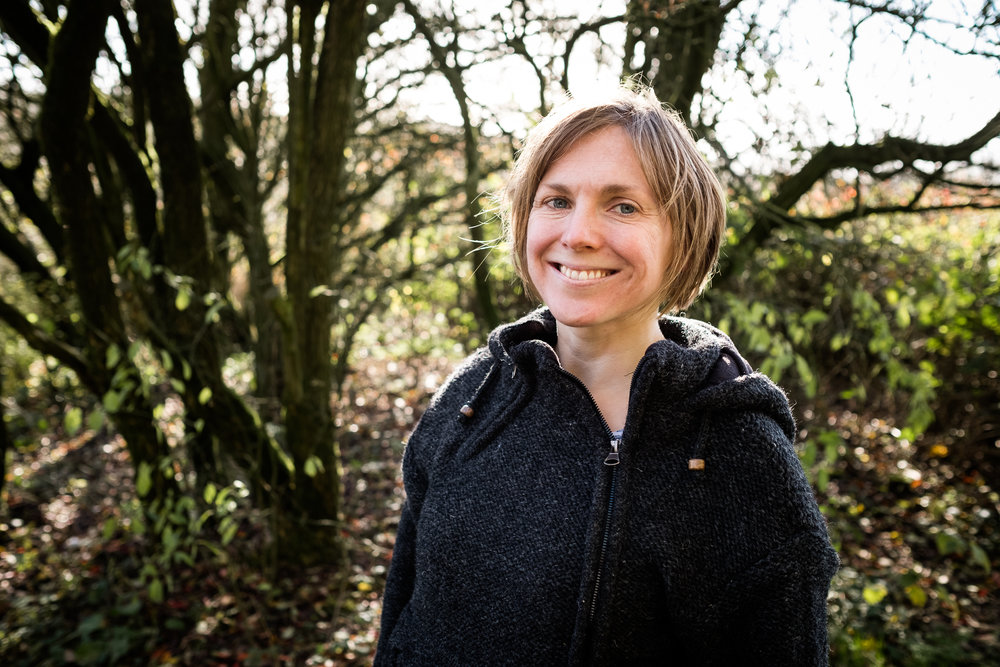 Isla Telford - Director of ProductionIsla Telford is a project and events co-ordinator with a background in social housing and community engagement.Isla has worked with a range of organisations in Stoke-on-Trent and North Staffordshire to animate and celebrate public spaces, including the New Vic Theatre and Keele University's Live Age project, Newcastle Under Lyme's Midwinter Wakes project, and the NSDDP's Discover Dance festival.She runs a Code Club for 9 - 13 year olds.