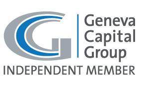GCG logo.jpg