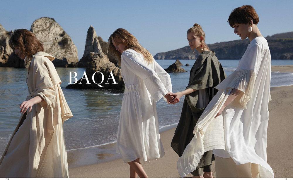 BAQA SS18 Catalogue-7.jpg