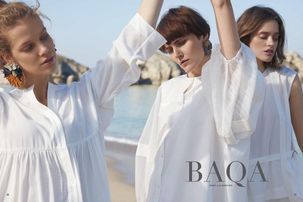 BAQA SS18 Catalogue-12.jpg