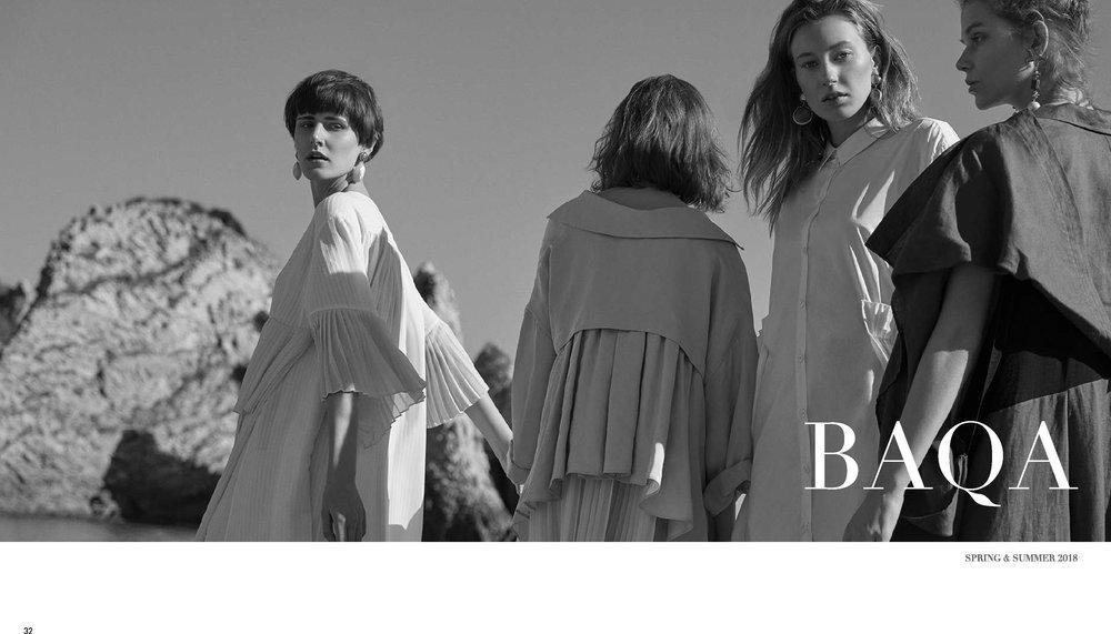 BAQA SS18 Catalogue-18.jpg