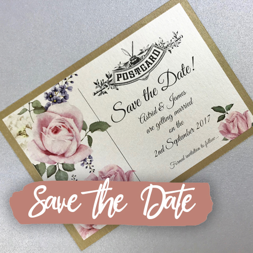 savethedate_wl.jpg