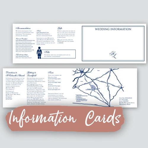 informationcards.jpg