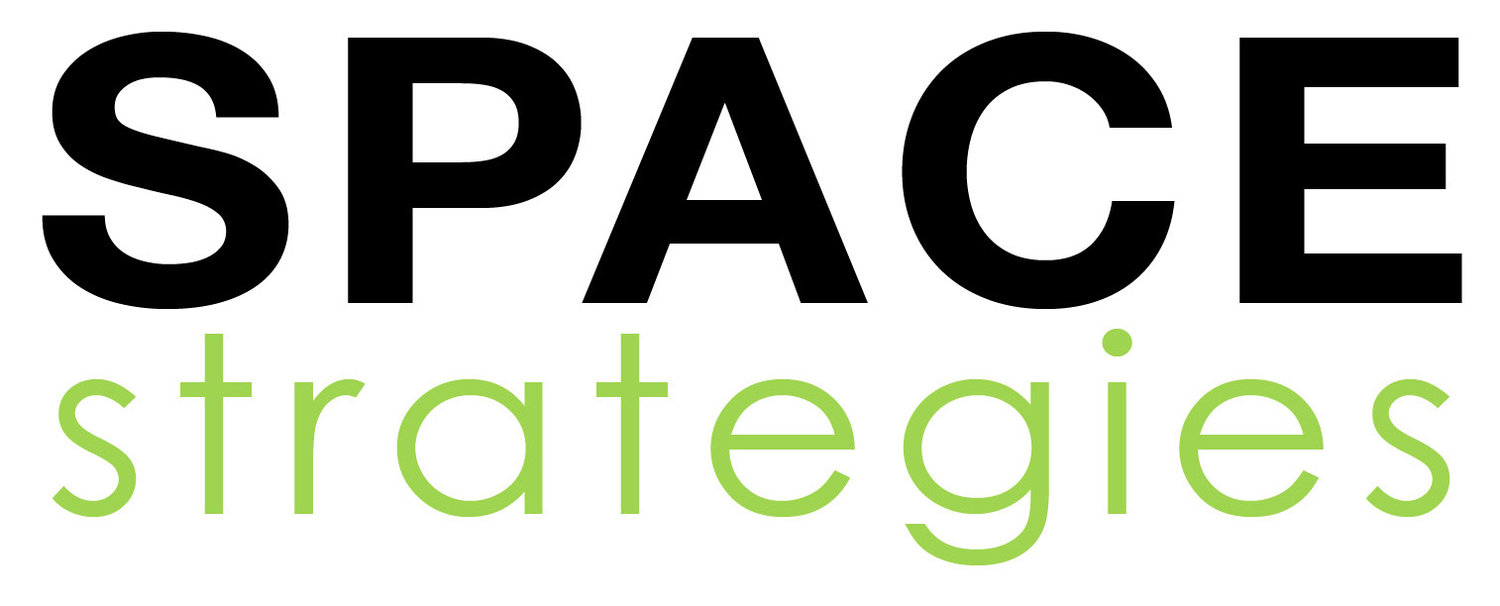 SPACE strategies Ltd