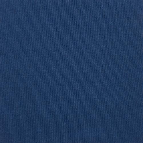 uni blau