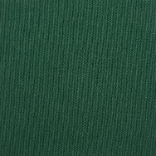 uni grün