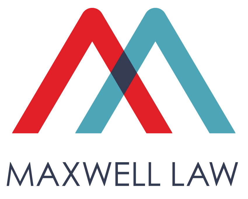 maxwell-law-logo-footer-01.png