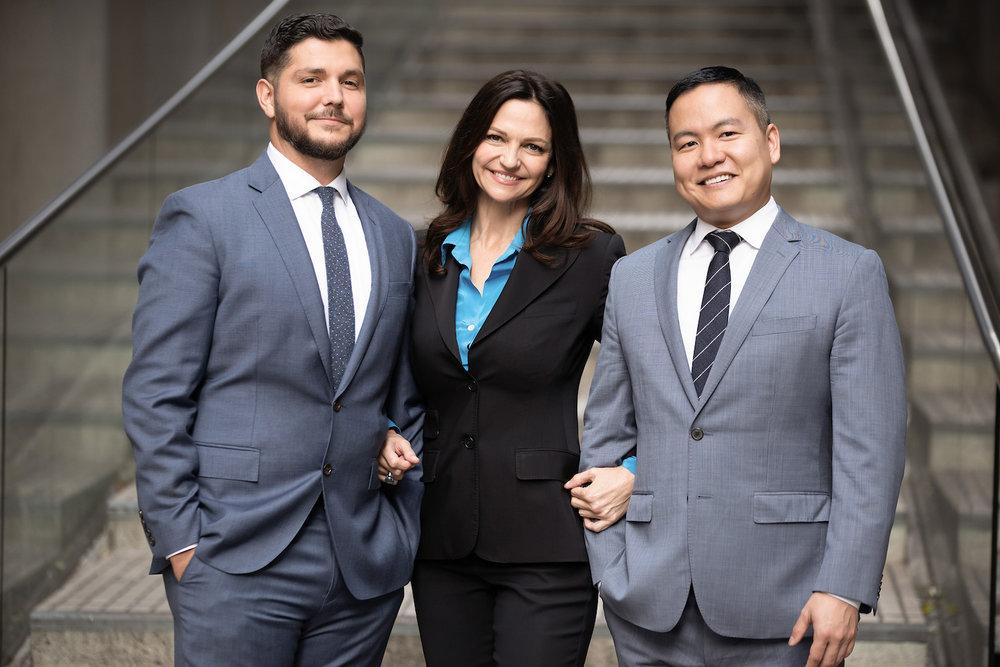 maxwell law team.jpg