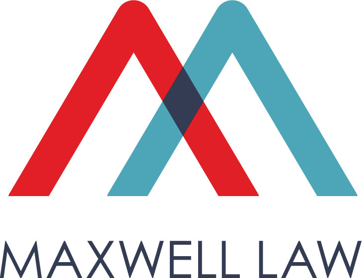 maxwell-law-logo-footer-large-rev.png