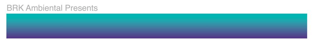 logo_home_EN.png