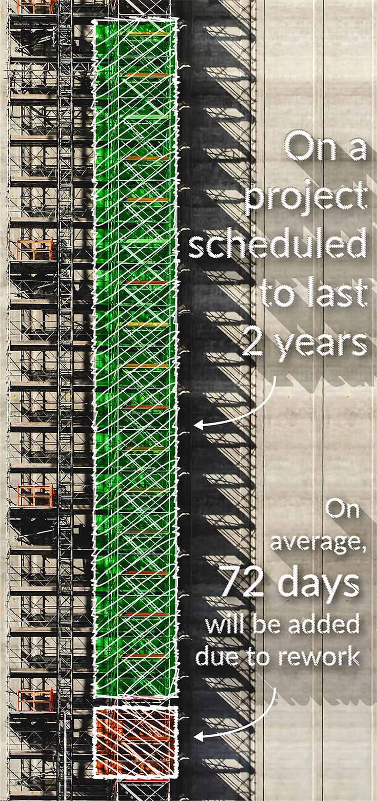schedule 2-01.jpg