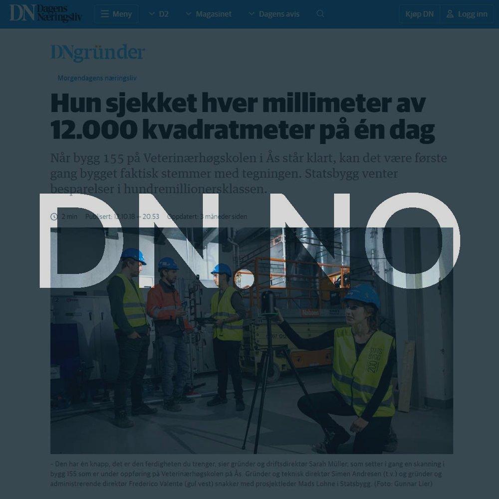 dn.no.jpg