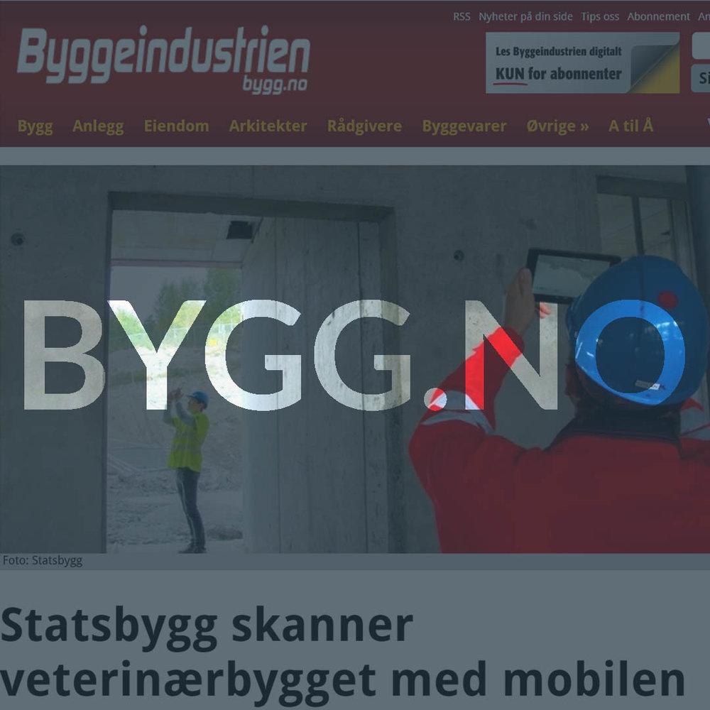 bygg.no.jpg