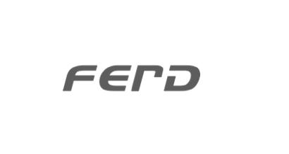 ferd.png