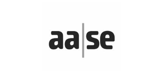 aase.png