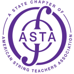 New Hampshire Chapter, American String Teachers Association