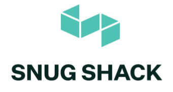 Snug Shack - Europe's first sofa in a box brand