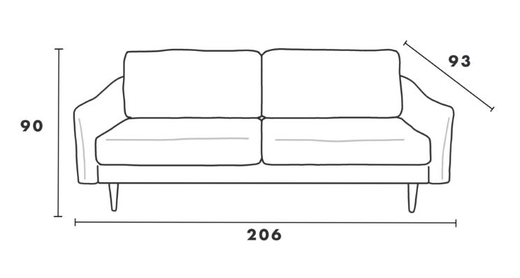 sofa dimensions.PNG