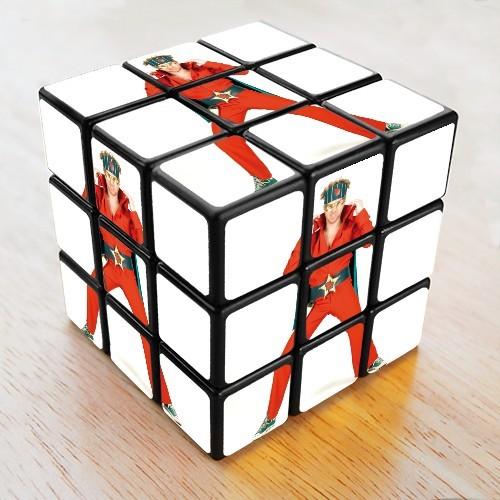 Rubikskube