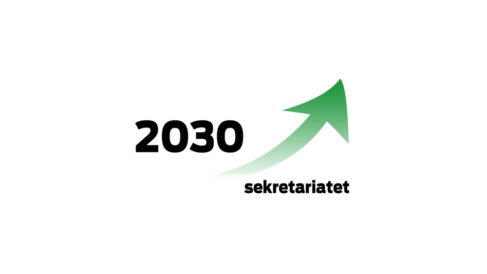 2030_laddguldet.png