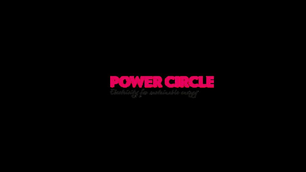 powercircle_laddguldet.png