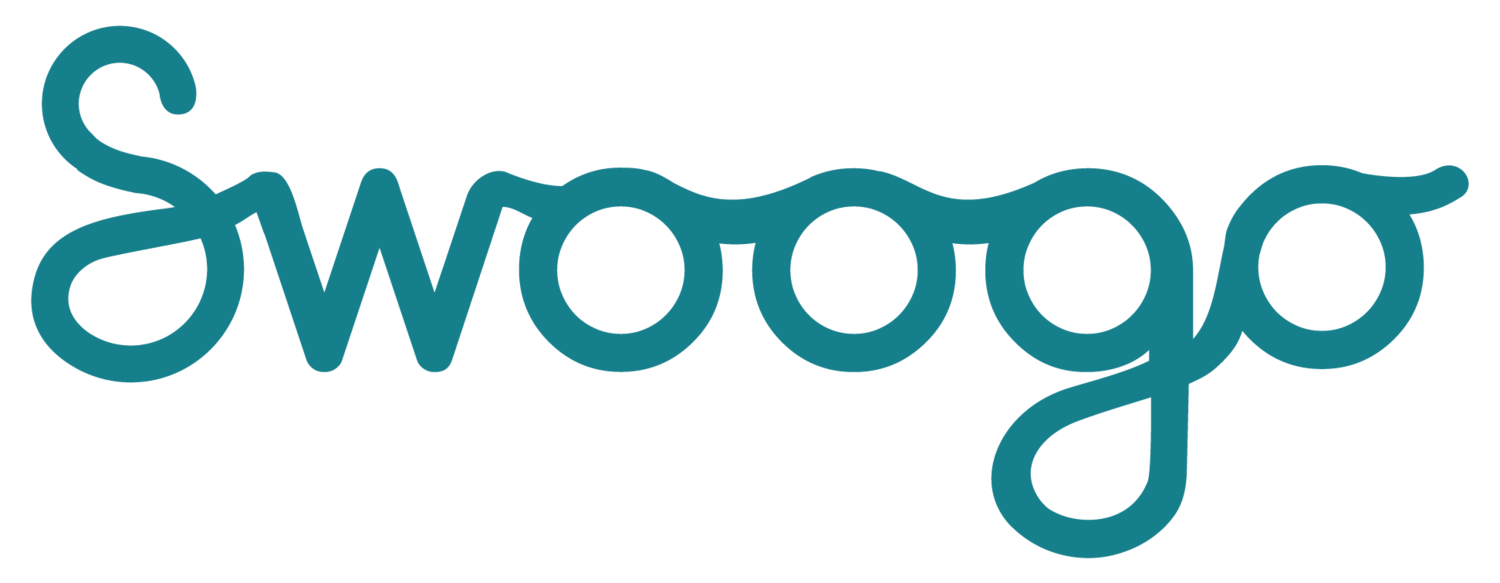 Swoogo | Event Marketing Software