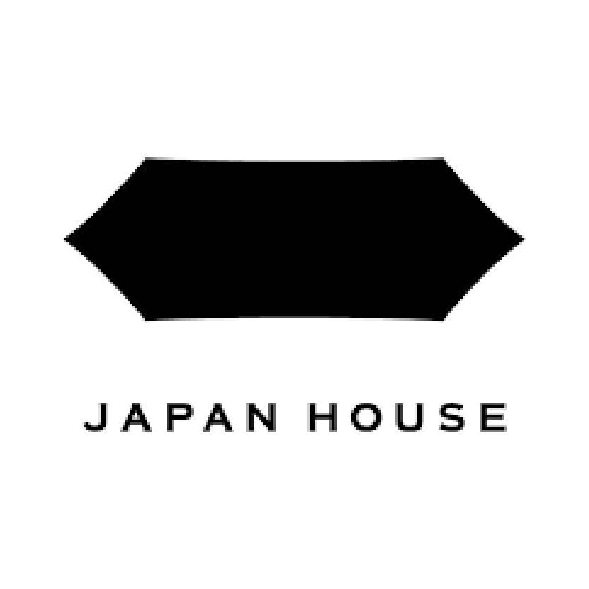 Customer Logos (Edited)-06.png