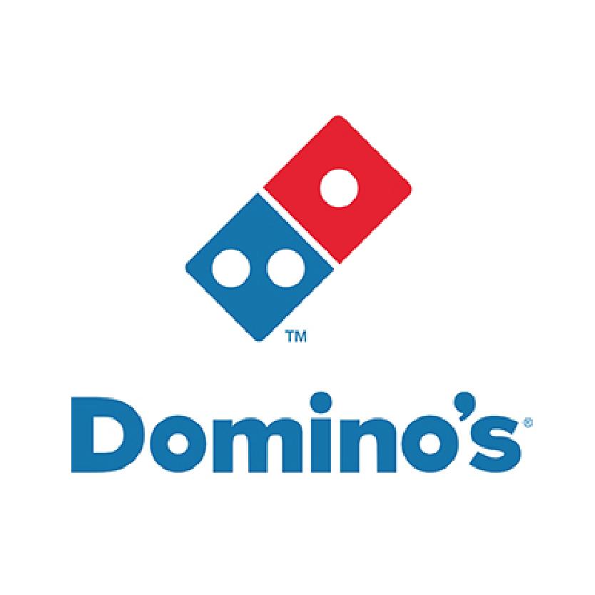Customer Logos (Edited)-12.png