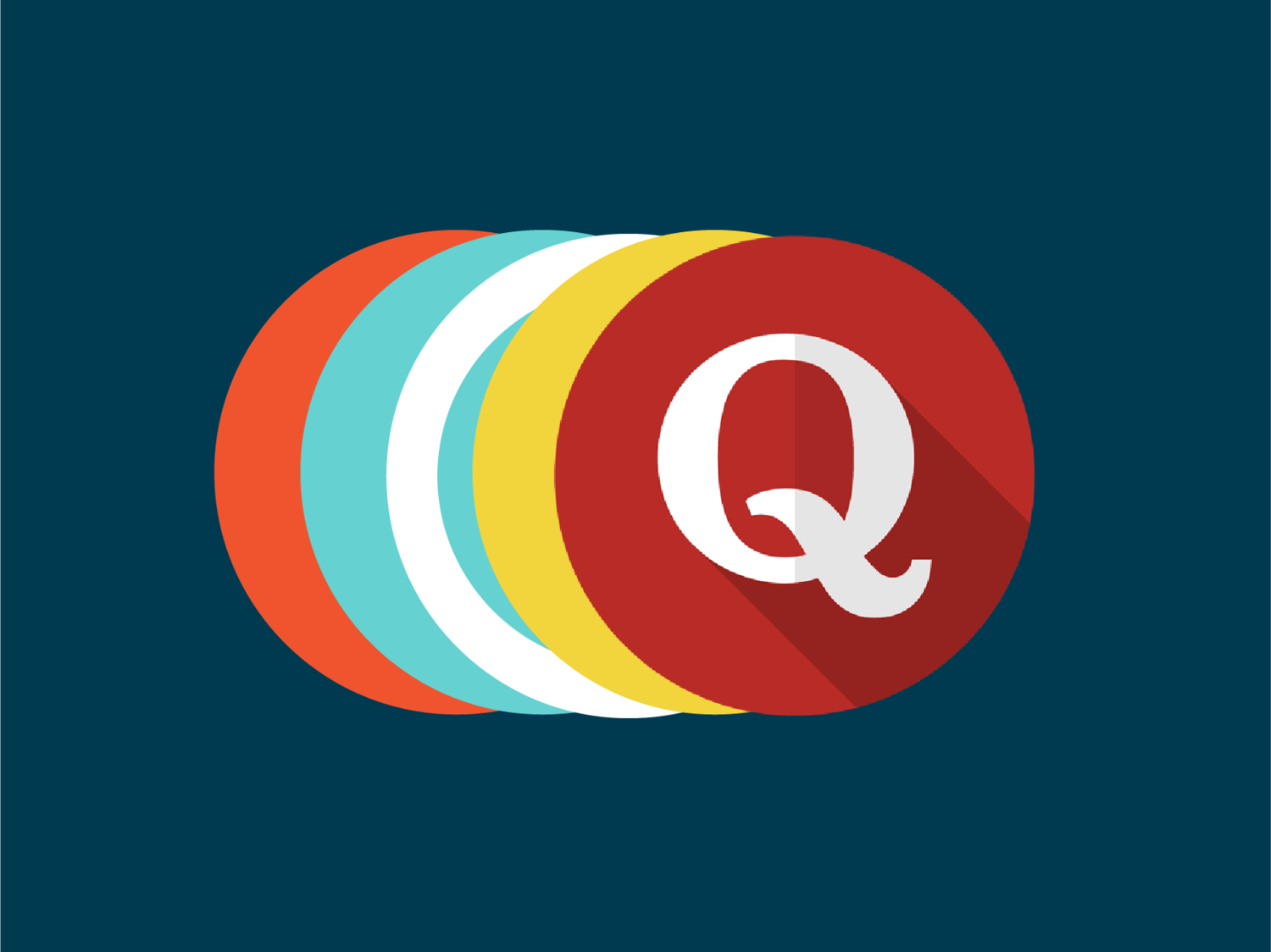 Top 13 Event Marketing Threads to Follow on Quora — Swoogo