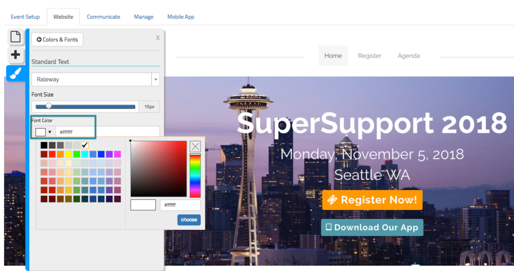swoogo-screenshot-color-contrast-accessibility.png