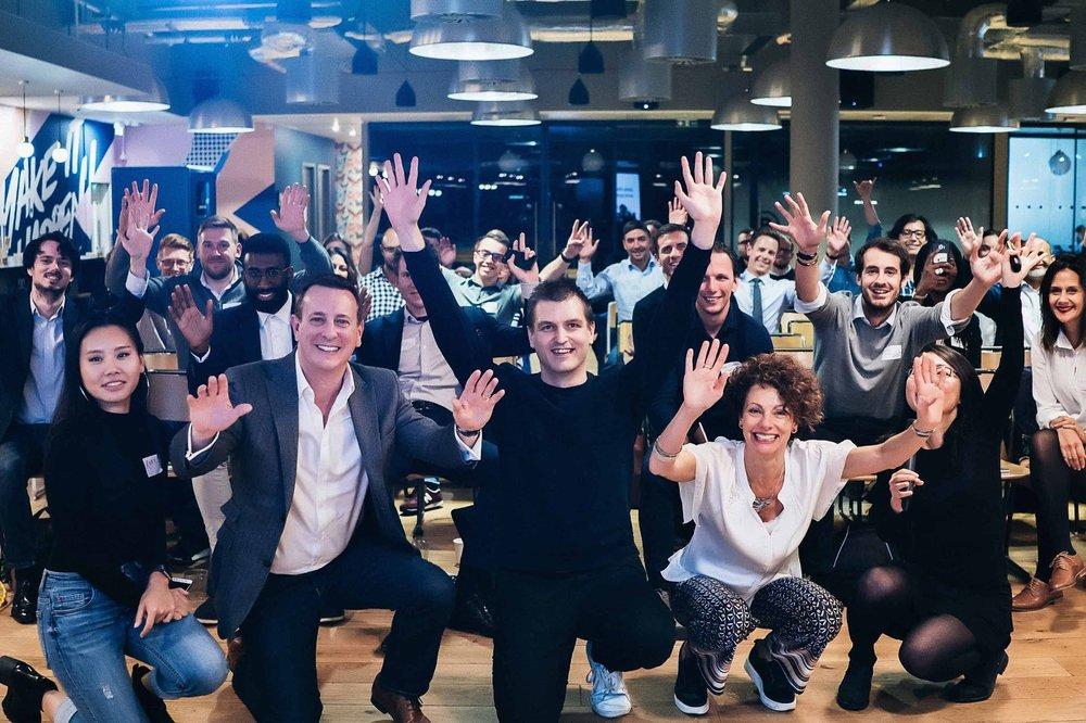Event Marketing on LinkedIn - Vivid Talks.jpg