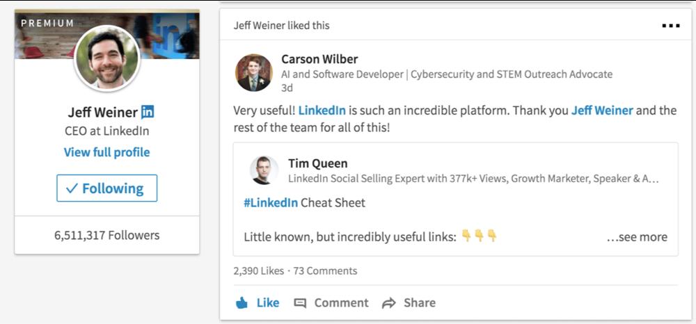 Jeff-Weiner-likes-Tim-Queen-Post-1.png