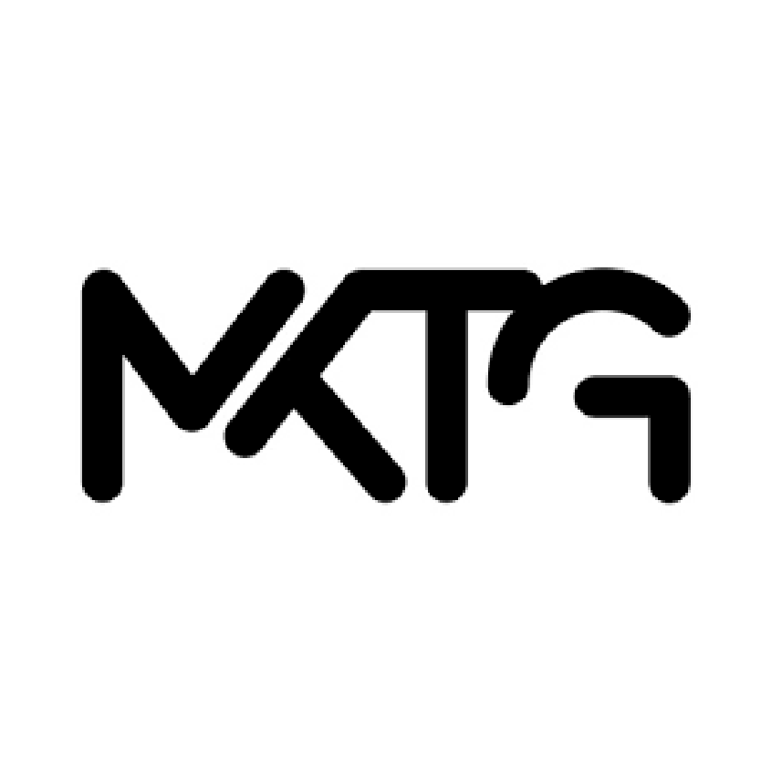 Customer Logos (Edited)-14.png
