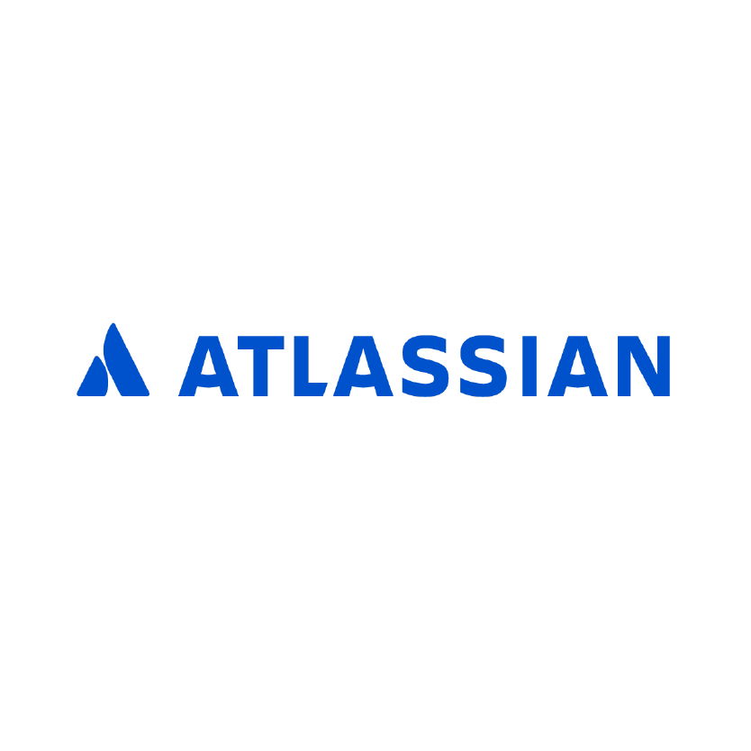 Customer Logos (Edited)-10.png